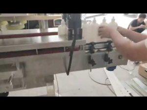 automatik rrotullues automatik rrotullues PVC për shitje