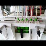 shitje e nxehtë automatike për mbushjen e lëngshme dezinfektuese të acidit hipoklorik
