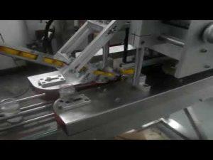 makine automatike vidhos shishe spindle